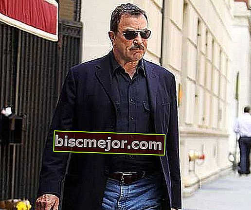 Filme cu Tom Selleck